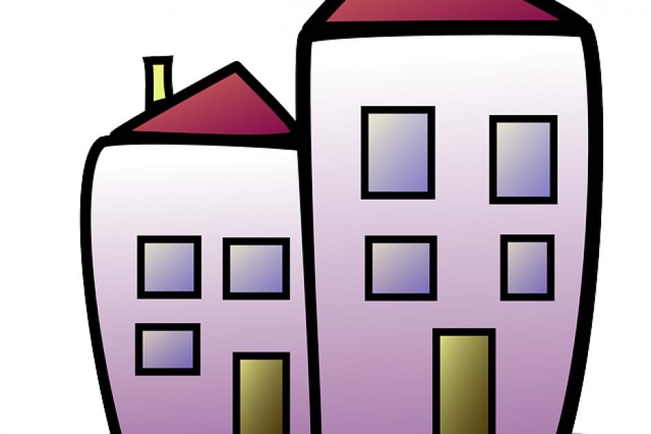 124 mieszkania w Poznaniu kupione do Funduszu Mieszkań na Wynajem