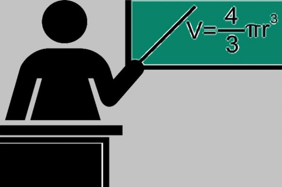 Średnie wynagrodzenia nauczycieli w nowym formularzu sprawozdawczym