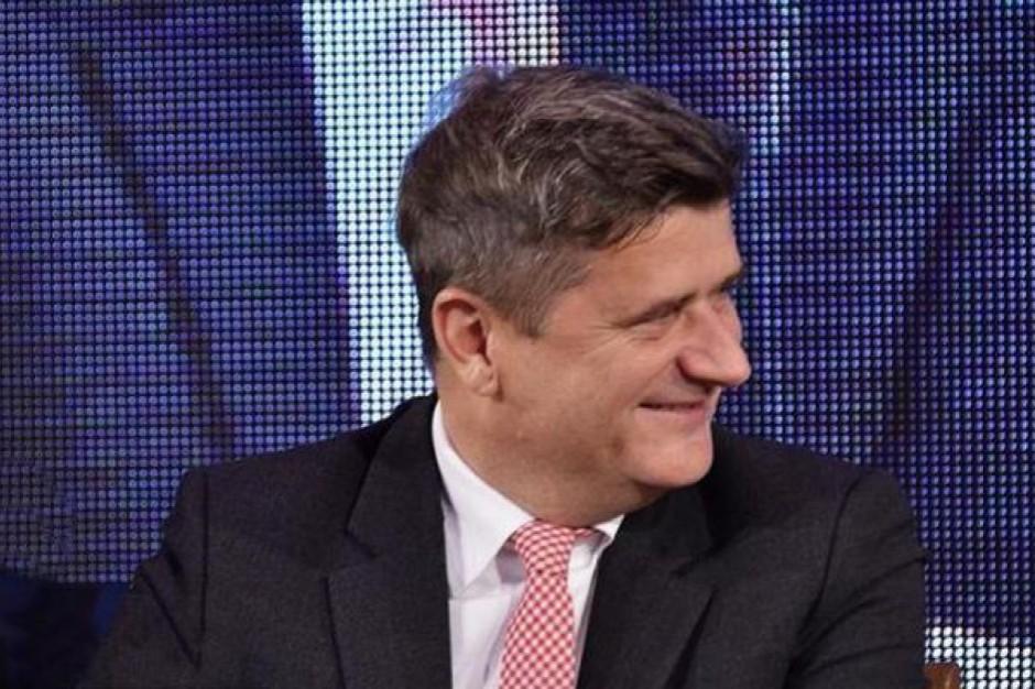 Palikot pyta o bezczynność władz ws. zarzutów fałszowania wyborów