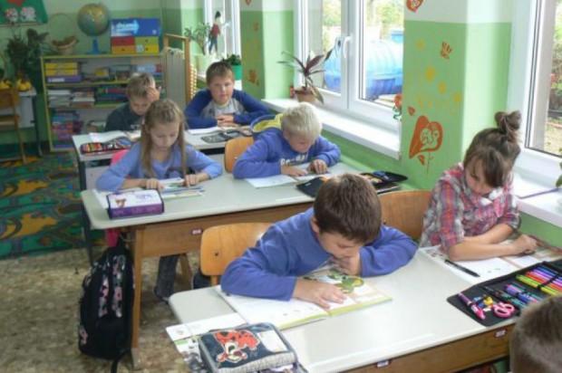 Gmina może przesuwać dotacje pomiędzy szkołami