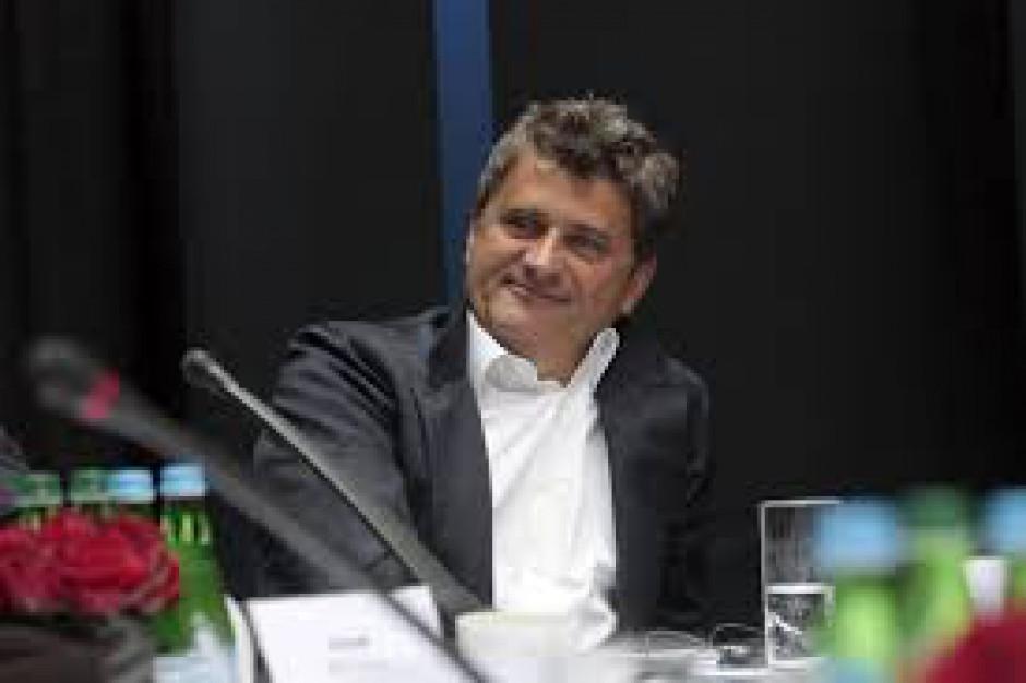 Wygrana Biedronia - Słupk zyskuje prezydenta, Twój Ruch traci posła