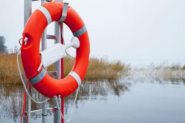 Miliard euro z UE na poprawę systemu zarządzania wodami
