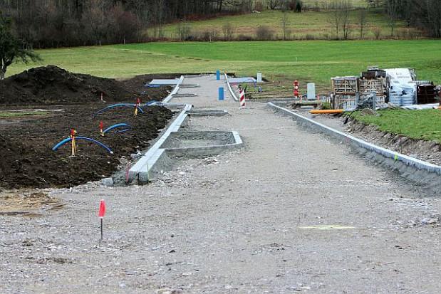 122 km wielkopolskich dróg zostanie przebudowanych