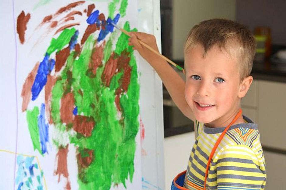 Joanna Kluzik-Rostkowska, minister edukacji: Nauczyciele muszą zapewnić dzieciom opiekę podczas przerwy świątecznej