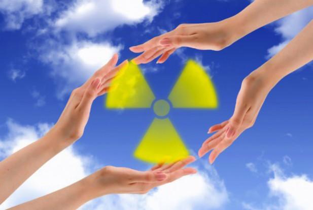 Elektrownia jądrowa to olbrzymie profity dla regionu