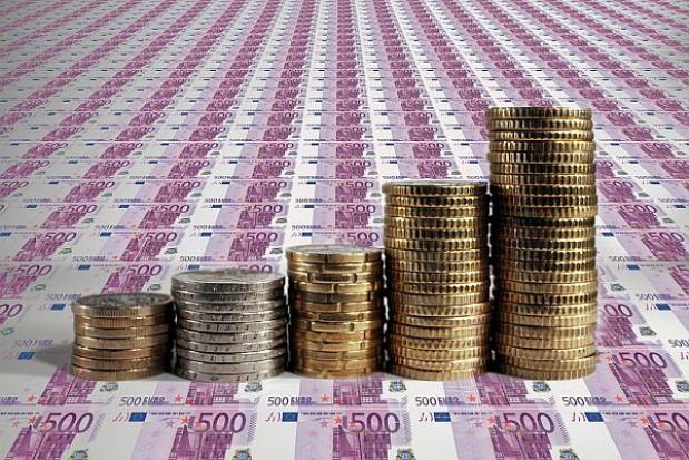 Zarządzanie budżetami wyzwaniem dla nowo wybranych samorządów
