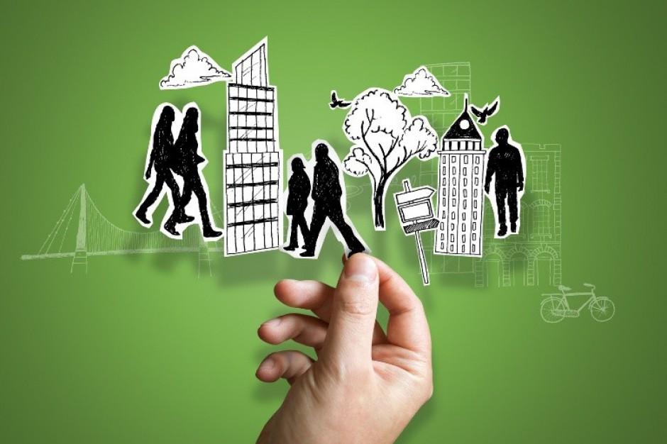 Warszawa ma pełnomocnika ds. zieleni miejskiej