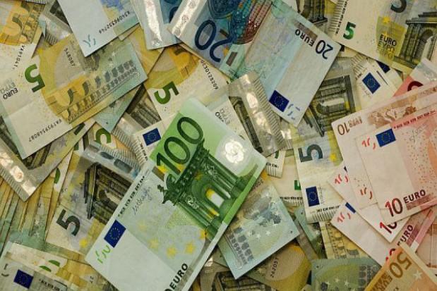 Dobrze wydajemy unijne pieniądze