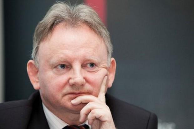 Burmistrz Muszyny:  subwencje oświatowe są niekonstytucyjne