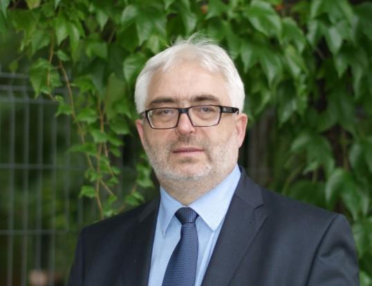 Dolnośląskie: samorządy sięgając po środki unijne mogą rozwiązać problemy ekologiczne mówi prezes WFOŚ we Wrocławiu