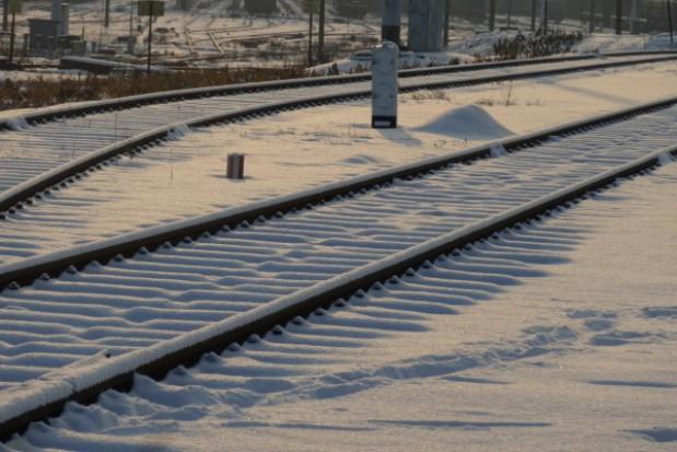 KE: 202 mln euro na remont kolei w trzech województwach