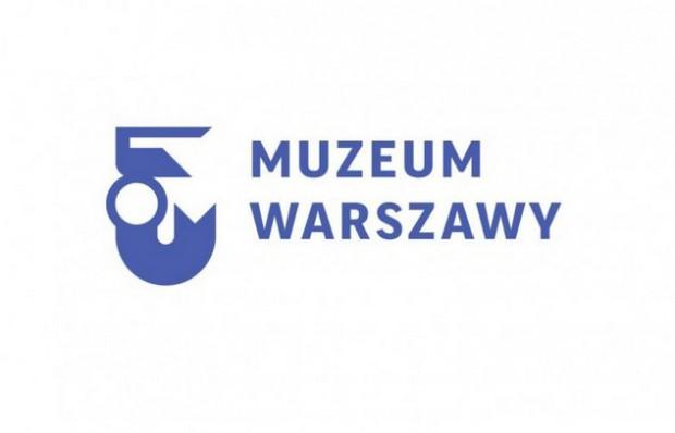 52 uczestników chce projektować dziedziniec Muzeum Warszawy