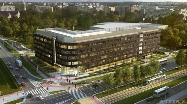 Dolnośląskie: Nokia Networks inwestuje we Wrocławiu, będzie kilkaset miejsc pracy