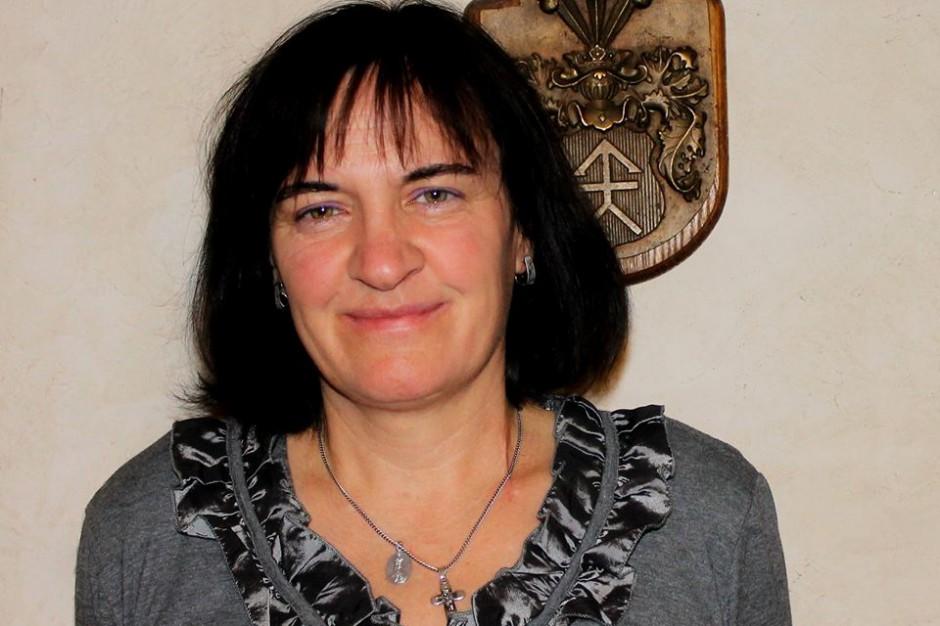 Ana Kołakowska zapłaci grzywnę za znieważenie Agnieszki Pomaski