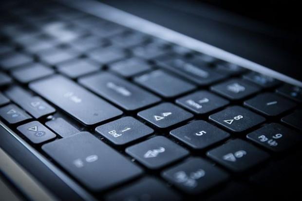 Po awarii w PKW: eksperci pracują nad sposobami kontroli IT