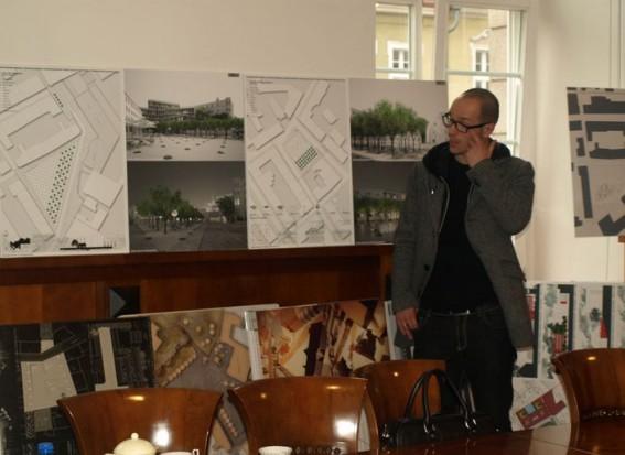 Zakończyła się przebudowa Małego Rynku w Opolu