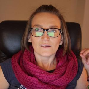 Sylwia Kowalska - radny miasta Toruń po wyborach samorządowych 2014