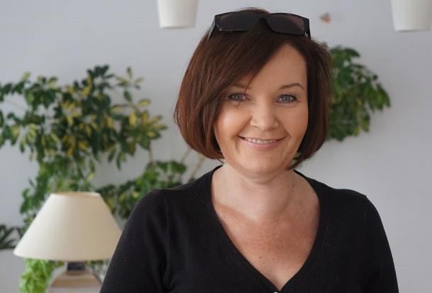 Ewa Janczar - radny miasta Warszawa po wyborach samorządowych 2014
