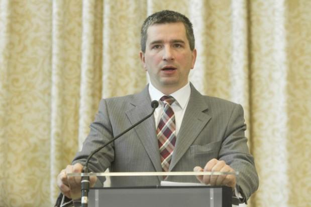 Mateusz Szczurek: musimy dbać także o beneficjentów janosikowego