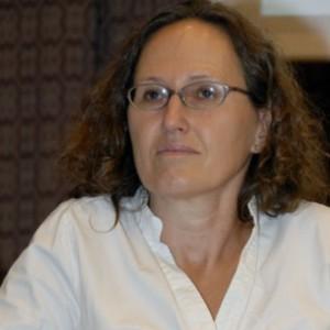 Ewa Malinowska-Grupińska - radny miasta Warszawa po wyborach samorządowych 2014