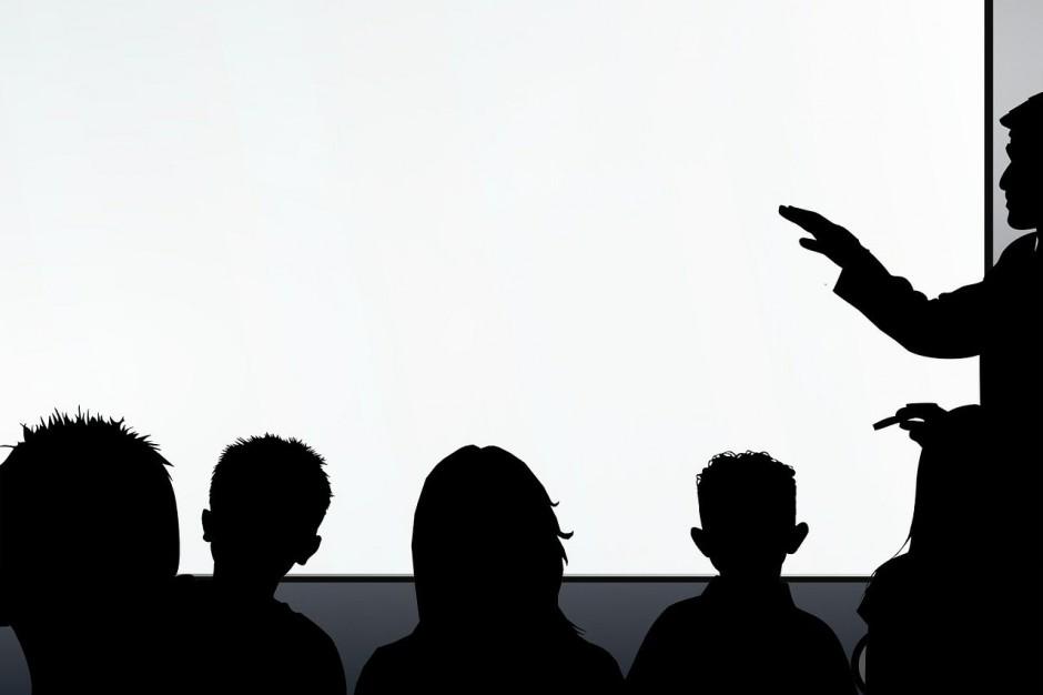 Podkarpackie: ponad 1,5 mln zł na kształcenie pracowników