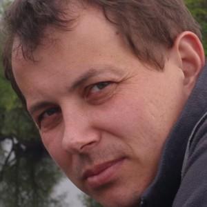 Jarosław Szostakowski - radny miasta Warszawa po wyborach samorządowych 2014