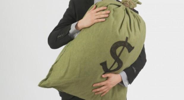 CBA radzi urzędnikom, jak unikać sytuacji korupcyjnych