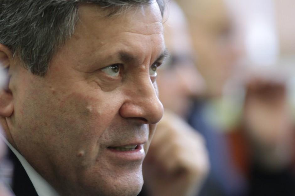 Piechociński: ustawa o OZE od lutego