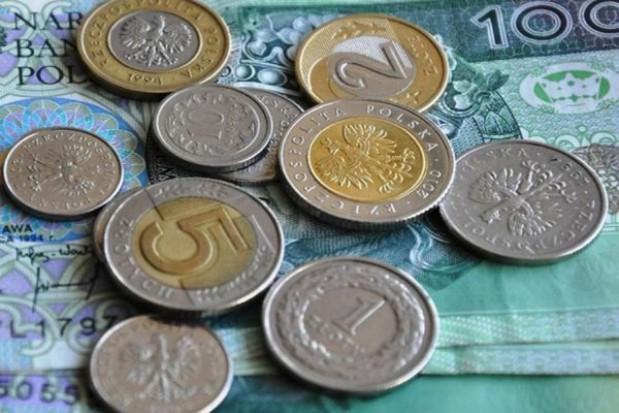 Pierwsze czytanie budżetu w Białymstoku