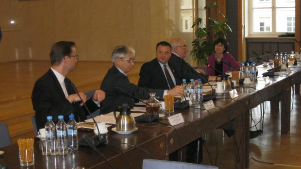 25-lecie samorządu: MAC przedstawi raport i propozycje zmian w samorządowym prawie