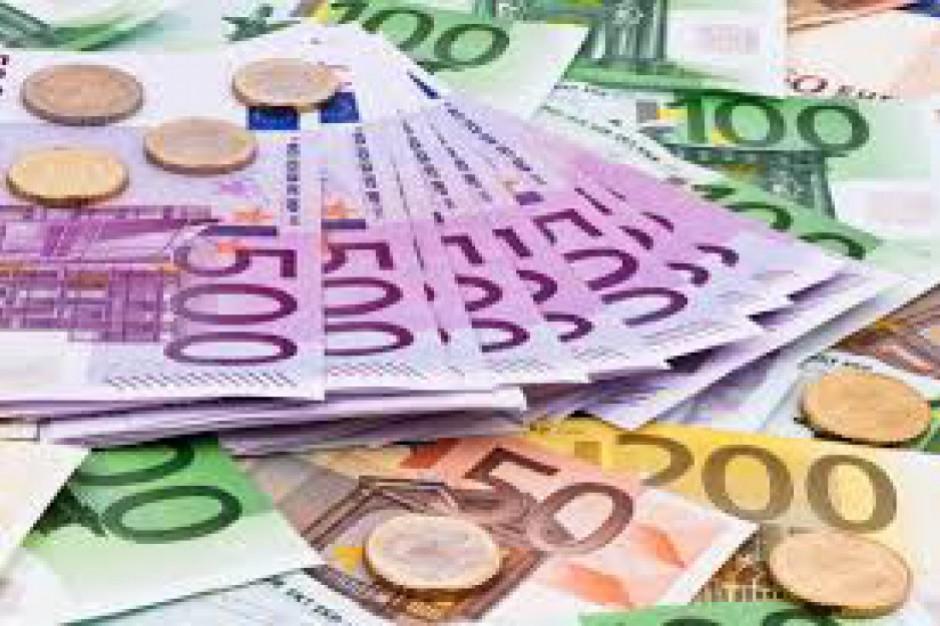 """Ostatnie unijne dotacje ze """"starego"""" RPO"""