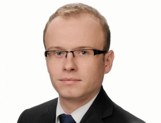 Marcin Fijołek - radny miasta Rzeszów po wyborach samorządowych 2014 - 062061_620