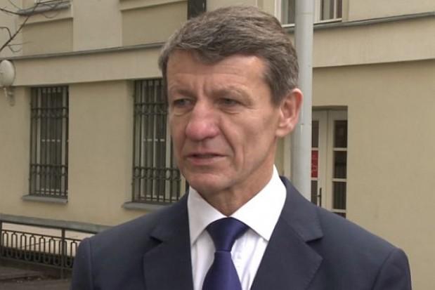 Andrzej Czerwiński, poseł PO: Ustawa o OZE może zacząć obowiązywać pod koniec I kwartału 2015 roku