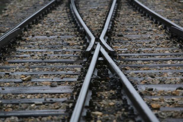 PKP będą mogły bez wywłaszczenia korzystać z nieruchomości niezbędnej do przebudowy infrastruktury kolejowej