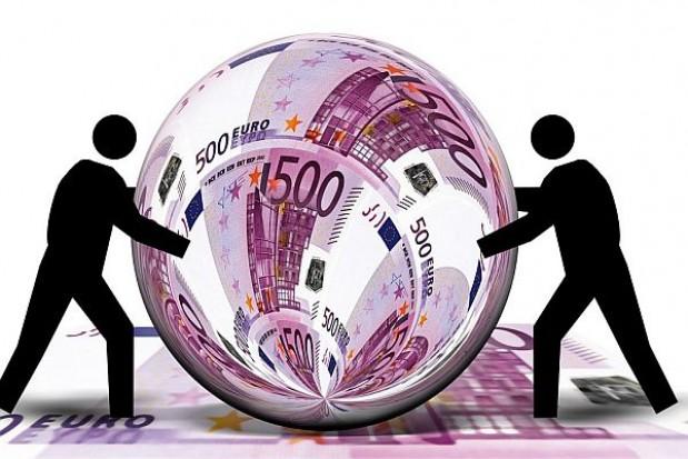 Nie będzie pożyczek dla samorządów z kłopotami finansowymi