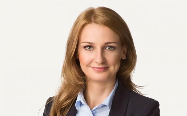 Agnieszka Bąk - radny miasta Bydgoszcz po wyborach samorządowych 2014 - 062079_620