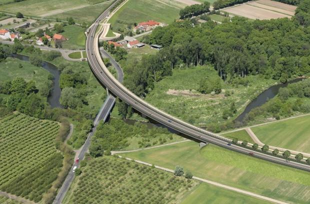 Wrocław: podpisano umowę na budowę obwodnicy Leśnicy