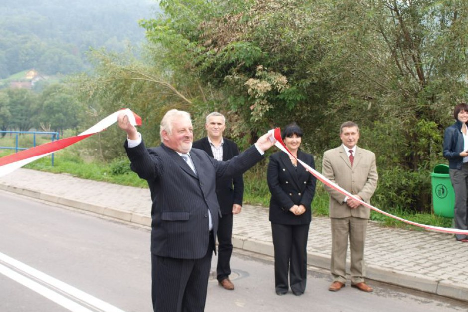 Fundusze europejskie, Komisja Europejska podpisała RPO województwa śląskiego