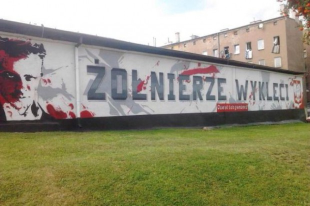 Muzeum Żołnierzy Wyklętych w budynku dawnego NKWD w Warszawie nie powstanie