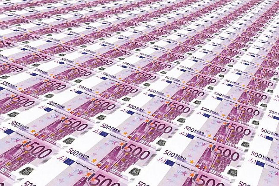 Rewitalizacje za ponad 100 mln euro w Bytomiu