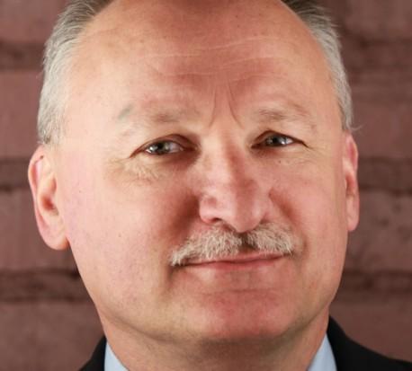 Zdzisław Drozd - radny miasta Lublin po wyborach samorządowych 2014