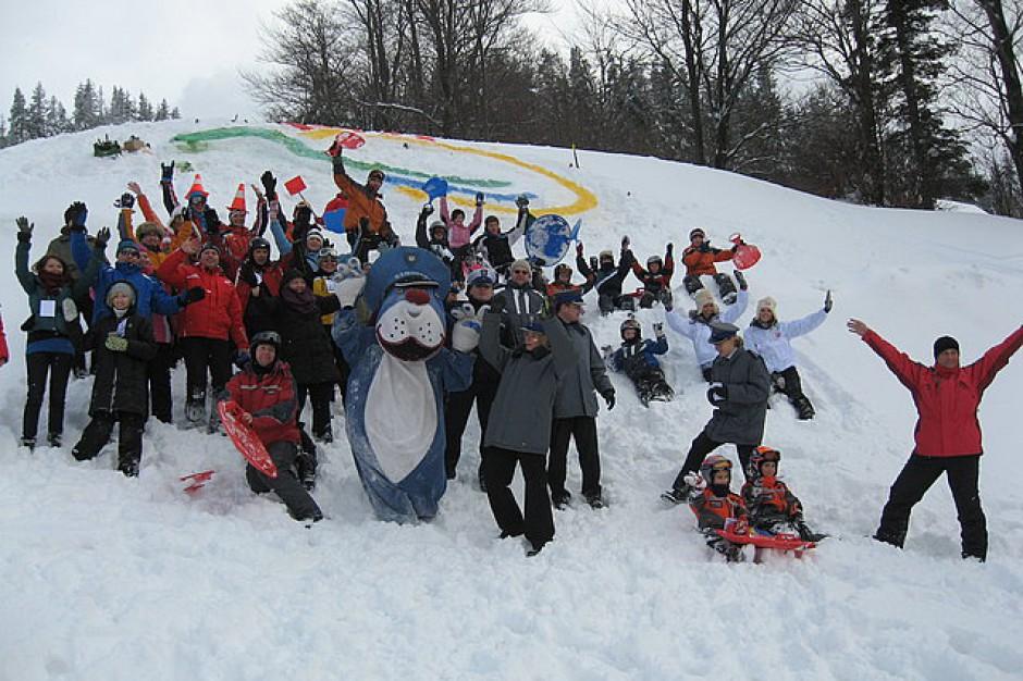 Znamy oficjalne terminy ferii zimowych w szkołach we wszystkich województwach