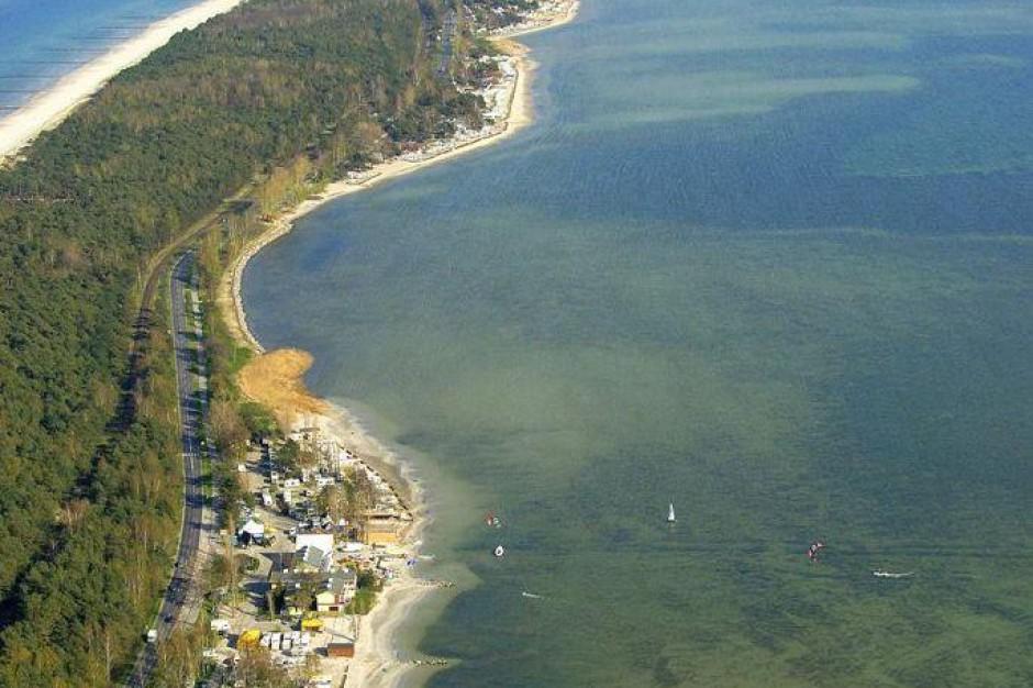 Program Interreg Region Morza Bałtyckiego zatwierdzony przez Komisję Europejską