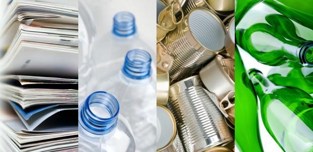 Jest kolejna alternatywa dla spalarni i składowisk śmieci