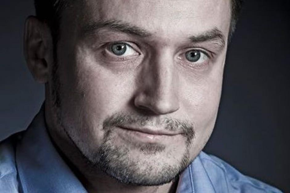 Wybory samorządowe 2014: Robert Kempa nowym burmistrzem Ursynowa