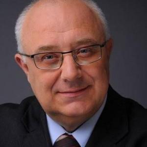 Zbigniew Jurkowski - radny miasta Lublin po wyborach samorządowych 2014