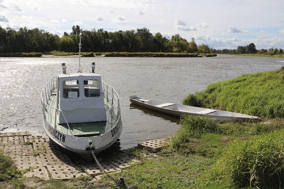 Jakie zmiany szykują się w Prawie wodnym?
