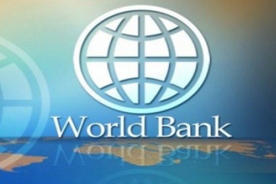 Bank Światowy pomoże nam z janosikowym