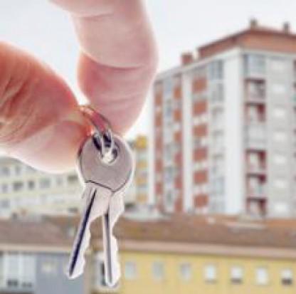 Mieszkaniowa afera korupcyjna w gdańskim magistracie