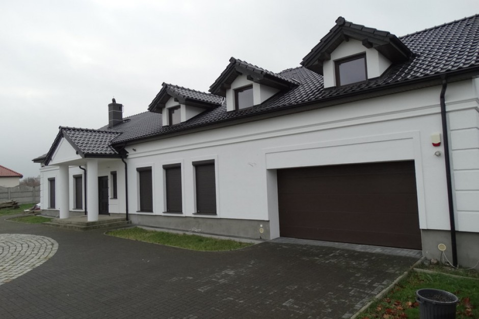 W Kołbaskowie pilnie potrzeba nowego publicznego przedszkola